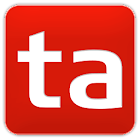 Taable icon