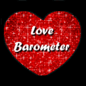 Love Barometer icon