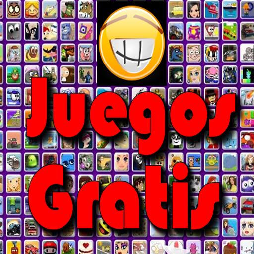 250 Juegos Gratis
