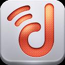 Dubbler - Share Your Voice mobile app icon