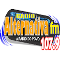 Alternativa FM icon