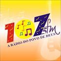 107 FM icon