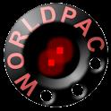 WORLDPAC icon