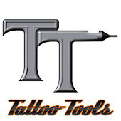 Tattoo-Tools GmbH