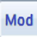 MODULUS icon