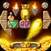 Download Fairy Treasure Brick Breaker APK