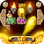 Fairy Treasure Brick Breaker - file APK Free for PC, smart TV Download