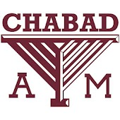 Chabad at Texas A&M University
