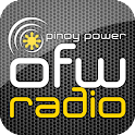 OFW RADIO icon