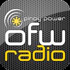 OFW RADIO icon
