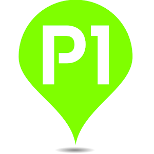 Super apk articles  P1Tracking P1TRACKING  for Samsung androidpolice