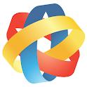 IGS RECHARGE icon