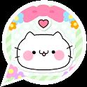 Emoticons & Sticker by YU icon