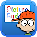 Picture Buddy - Characters icon
