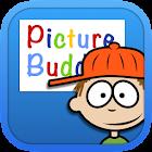Picture Buddy - Figuren icon