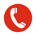 eCall World emergency phones icon