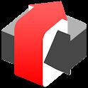 싱크아이 logo
