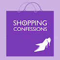 My Shopping Confessions icon
