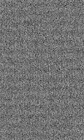Screenshot of TV Static Live Wallpaper