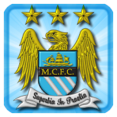 Manchester City Star Player