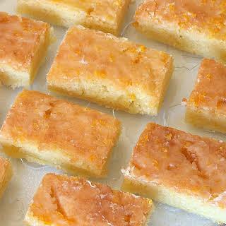 Paula Deen Brownies Recipes.