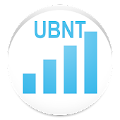 UBNT status