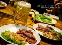乾杯日式燒肉 (Att4Fun)