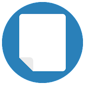 Simple Notepad Free