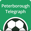 Peterborough Football