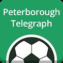 Peterborough Football