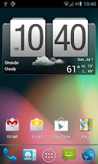 Tips Trik Cara Mudah Upgrade OS Android Lama Menjadi Jelly Bean (4.1)