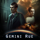 Gemini Rue icon