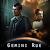 Gemini Rue file APK for Gaming PC/PS3/PS4 Smart TV