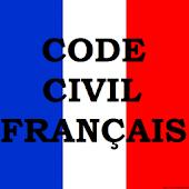 Code Civil Français GRATUIT