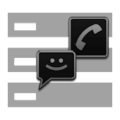 SMS & Call Logs Backup