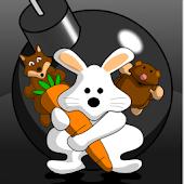Bomb Bunny Boogie