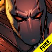 Zantoro II - Free