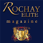 Rochay Elite icon