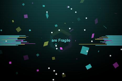 Magnetized Screenshot 5