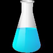Tactillium