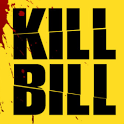 Kill Bill Soundboard icon