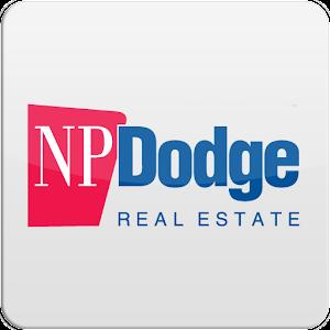 Np Dodge Iowa 2018 Dodge Reviews