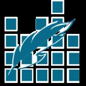 SQLite Manager  - phpLiteAdmin