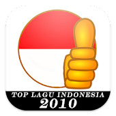 Top Lagu Indonesia 2010