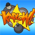 Kaplow icon