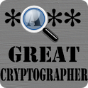 Great Encryption icon