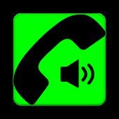 Ringer Mode Toggle Widget