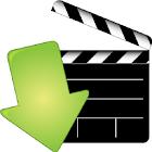 Best Video Downloader icon