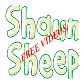 Shaun videos for fan