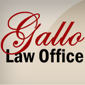 Gallo Law Office